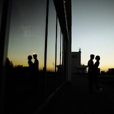 Свадебный фотограф Павел Шадрин (fl0master). Фотография от 07.03.2018