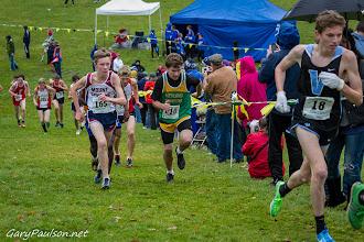 Photo: Alternates Race Eastern Washington Regional Cross Country Championship  Prints: http://photos.garypaulson.net/p483265728/e492b0fa8