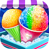 Snow Cone Maker - Frozen Foods