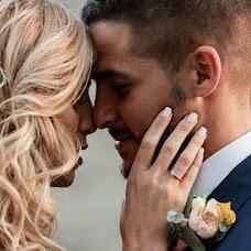 Φωτογράφος γάμων Miguel Arranz (MiguelArranz). Φωτογραφία: 05.05.2019
