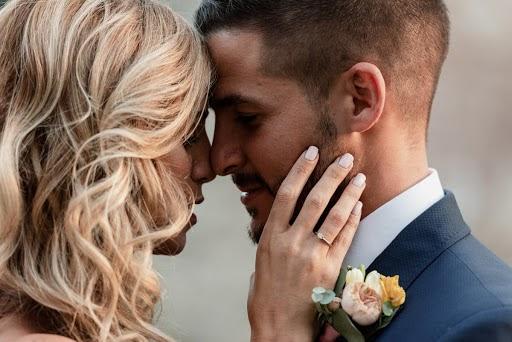 Свадебный фотограф Miguel Arranz (MiguelArranz). Фотография от 05.05.2019