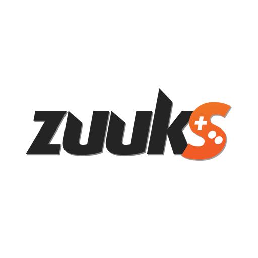 Zuuks Games avatar image