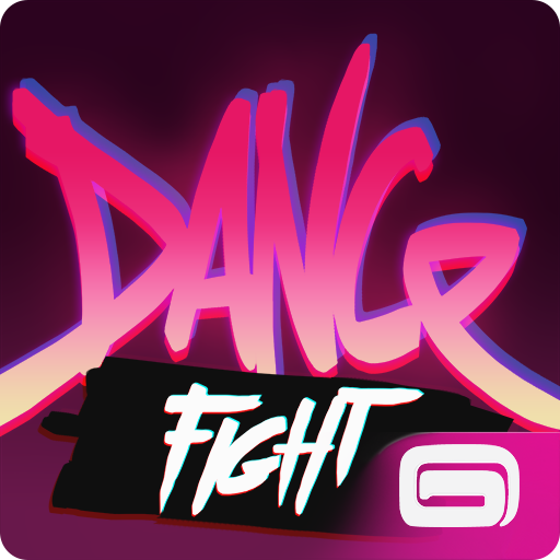 Dance Fight