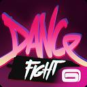 Dance Fight APK