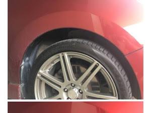 エクシーガ YA5 GT 2008年式のカスタム事例画像 かっくんさんの2020年10月24日17:16の投稿