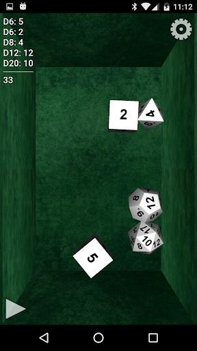 玩免費棋類遊戲APP|下載Roll the dice app不用錢|硬是要APP