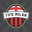 Tifomilan for Milan Fans