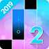 Piano Challenges 2 Magic Tiles