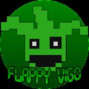Flappy Vigo for Tablet PCs