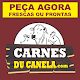 CARNES DUCANELA for PC Windows 10/8/7