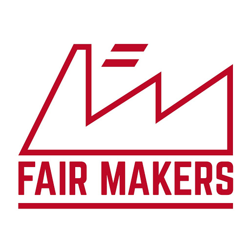 Fairmakers-logo