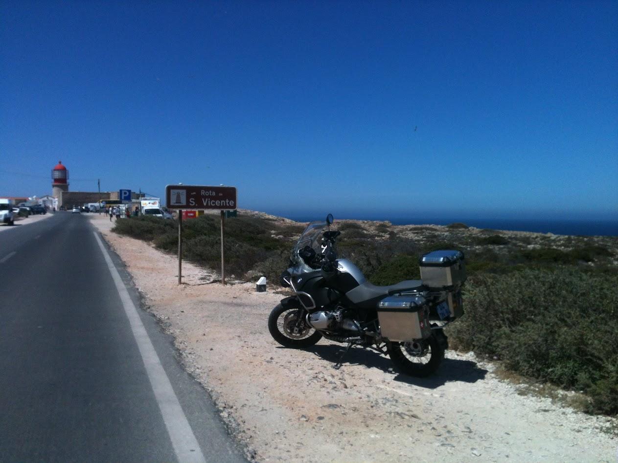 Costa Vicentina, as férias e 1750km X 2 MJKUG8IovUmQ4y9AcncUrBJzdPUwWSog2LfoGZ6YU8E=w1263-h947-no
