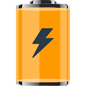 Fast Charging - Fast Charge icon