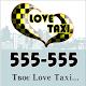 Download Таксі Love 555-555 Вінниця For PC Windows and Mac