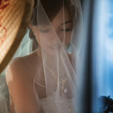 Wedding photographer Jacie Lin (lin). Photo of 05.01.2014