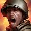 تحميل  War 2 Victory