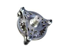 Solution Engineering - Ultrafuse 316L Design Consultation
