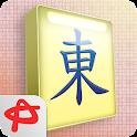 Mahjong: Hidden Symbol