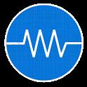 Resistor Calculator Free icon