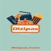 Dizipas
