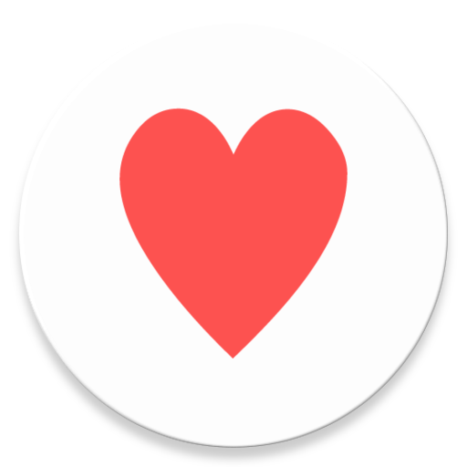 THE Dating App for Londoners 遊戲 App LOGO-硬是要APP