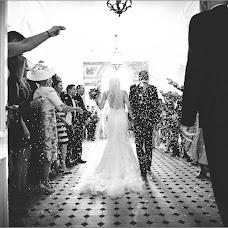 Wedding photographer Tomas Saparis (saparistomas). Photo of 22.08.2017