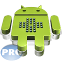 Peg Solitaire Pro icon