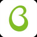 ベルメゾンショッピングアプリ icon