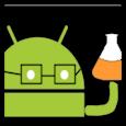 周期表暗記 icon