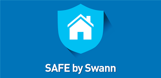 SAFE by Swann - Apps on Google Play
