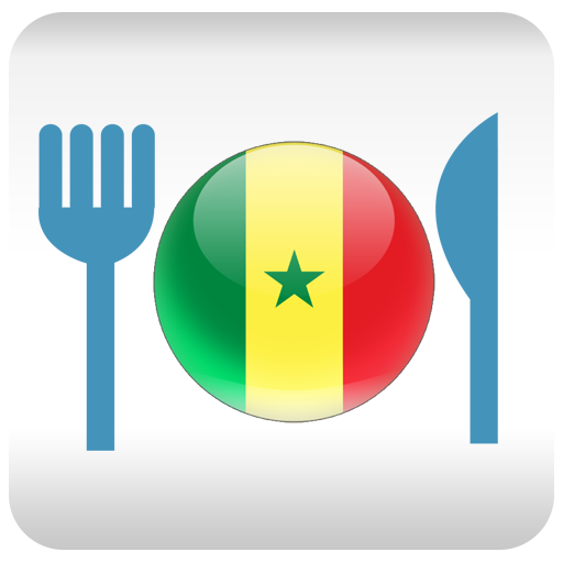 Senegal Food and Cuisine