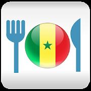 Senegal Food and Cuisine