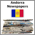 Andorra News icon