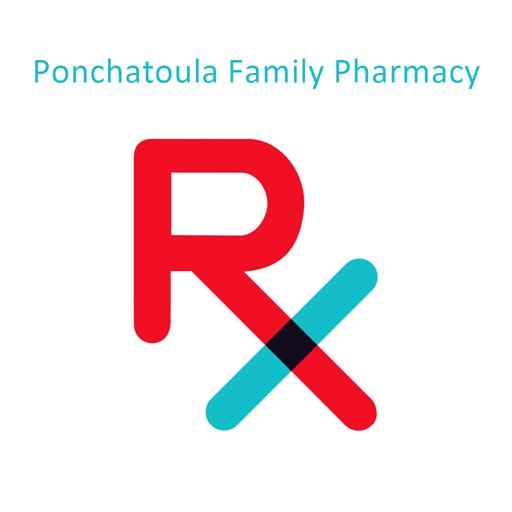 Ponchatoula Family Pharmacy Apps On Google Play