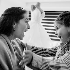 Nhiếp ảnh gia ảnh cưới Daniel Maldonado (danielmaldonado). Ảnh của 09.01.2019