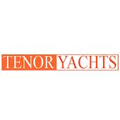 Tenor Yachts