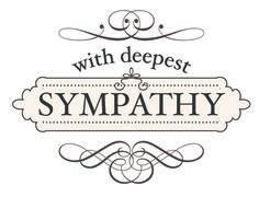 Free Sympathy Cliparts, Download Free Clip Art, Free Clip Art on ...