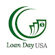 Download Loan Day USA - Cash loans today For PC Windows and Mac