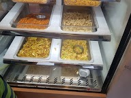 Kalyani Cake Shop photo 4