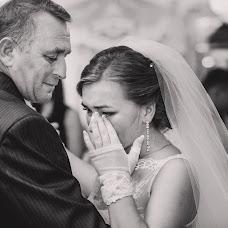 Wedding photographer Alisa Pirogova (alisinka). Photo of 20.07.2015