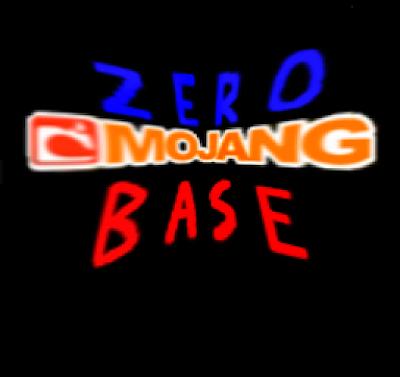 title/mojang.png