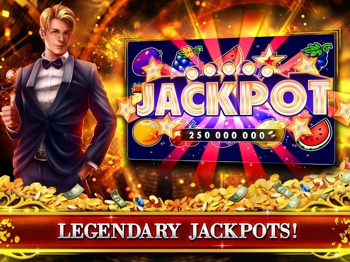 huuuge casino billionaire free chips