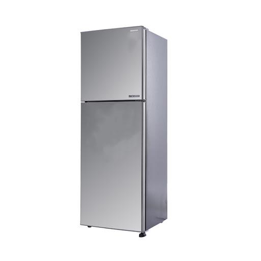 Tủ-lạnh-Sharp-Inverter-241-lít-SJ-X251E-SL-2.jpg