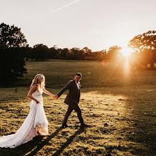 Wedding photographer Jakub Malinski (jakubmalinski). Photo of 15.08.2018