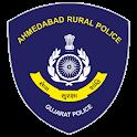 Ahmedabad Rural Police_MCR icon