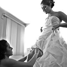 Wedding photographer Héctor y ana Torres (ahphotostudio). Photo of 23.08.2017