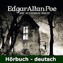 Edgar Allen Poe   Hörbuch 2 icon