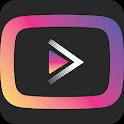 Vanced Tube – Video Tube for You Vanced icon