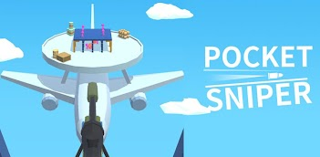 How to Download and Play Pocket Sniper! on PC, for free!