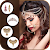 Jewellery Photo Editor file APK for Gaming PC/PS3/PS4 Smart TV